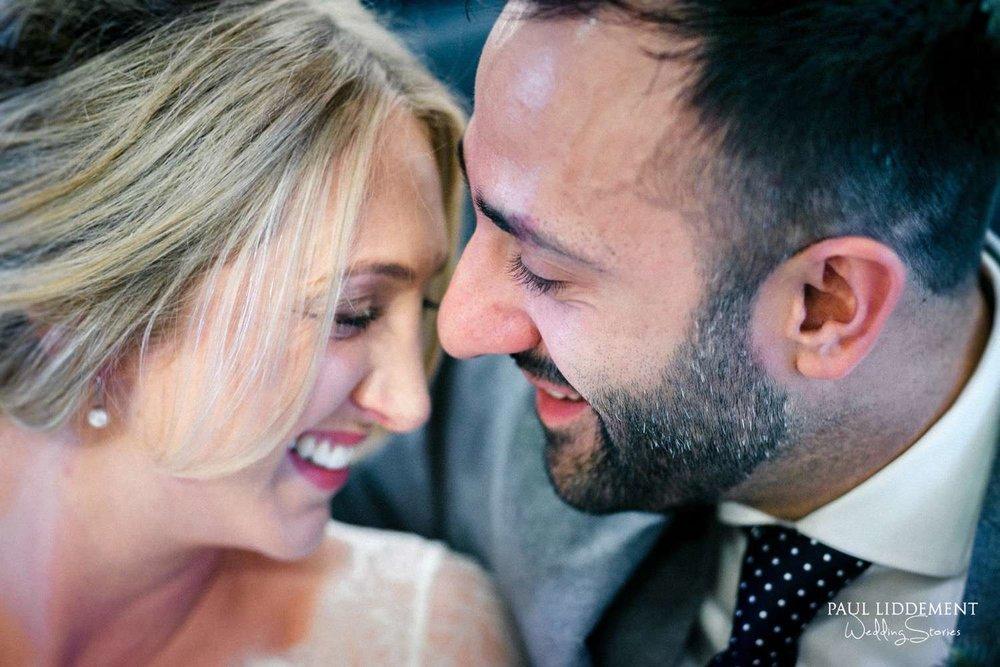 Paul-Liddement-Wedding-Stories-31.jpg
