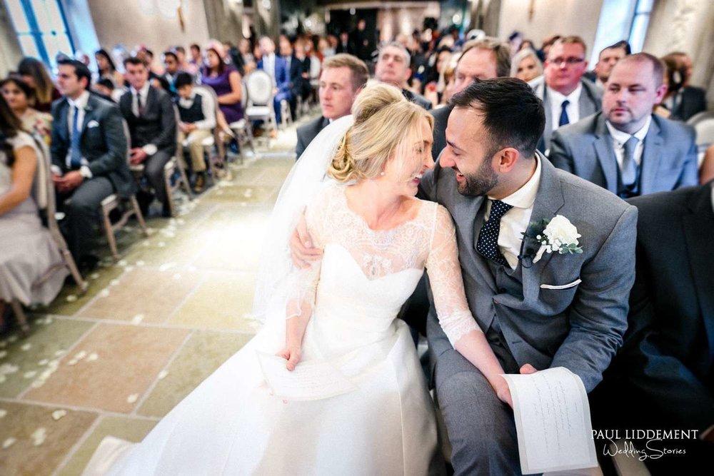 Paul-Liddement-Wedding-Stories-32.jpg