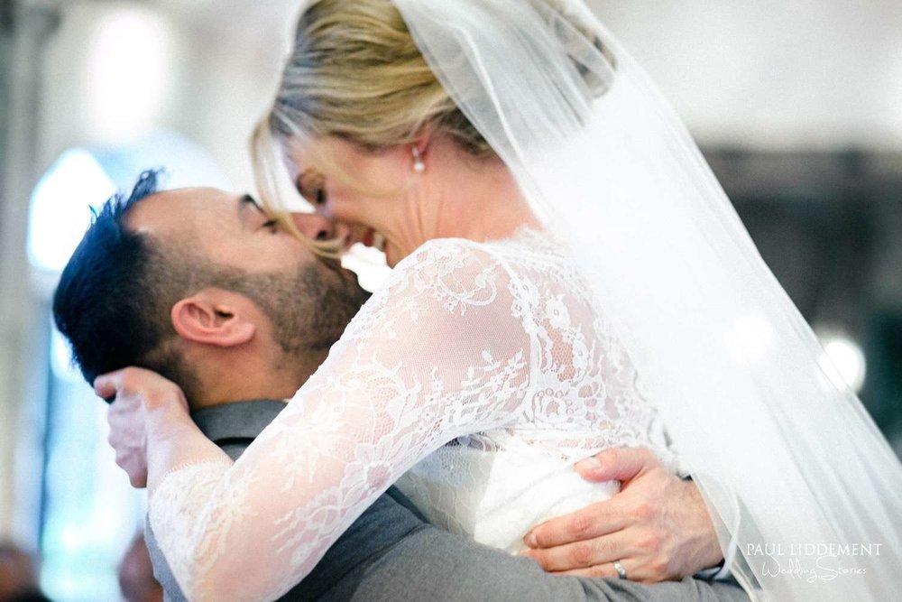 Paul-Liddement-Wedding-Stories-33.jpg