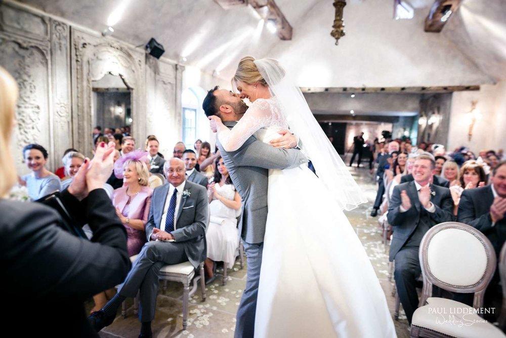 Paul-Liddement-Wedding-Stories-34.jpg