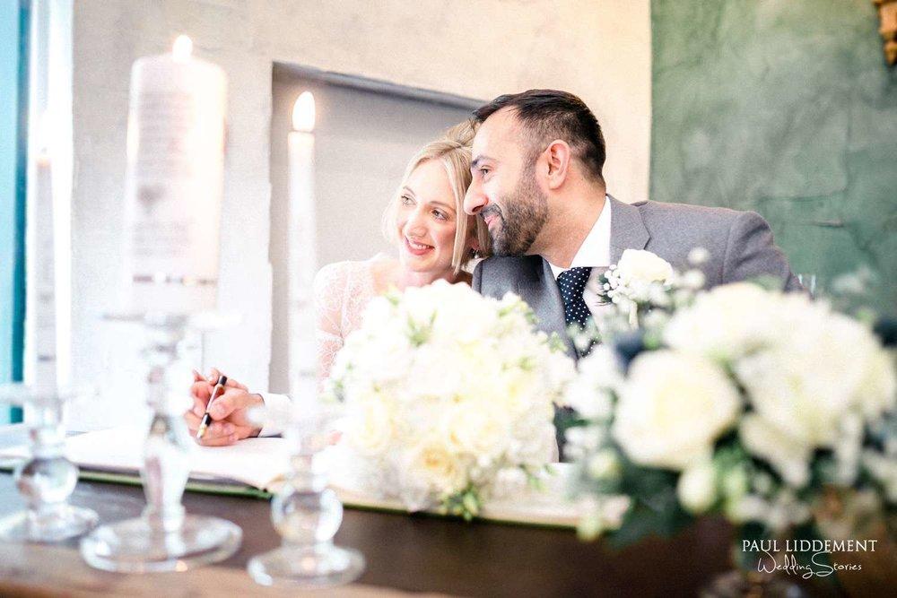 Paul-Liddement-Wedding-Stories-35.jpg