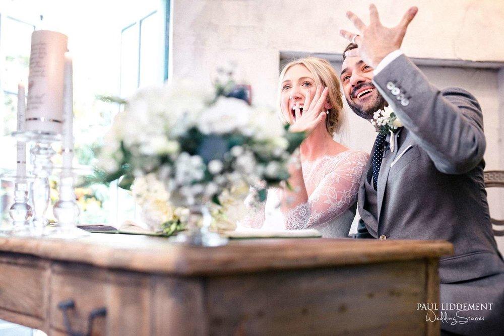 Paul-Liddement-Wedding-Stories-36.jpg