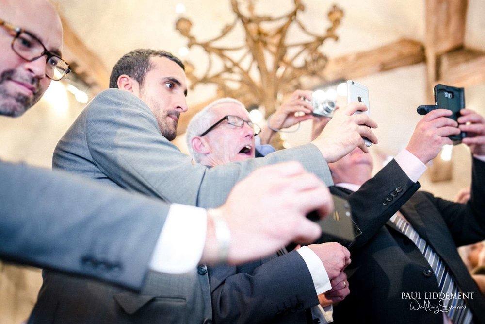 Paul-Liddement-Wedding-Stories-37.jpg