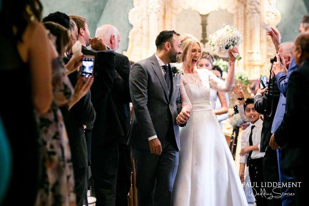 Paul-Liddement-Wedding-Stories-38.jpg
