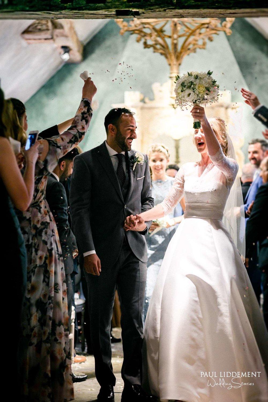 Paul-Liddement-Wedding-Stories-39.jpg