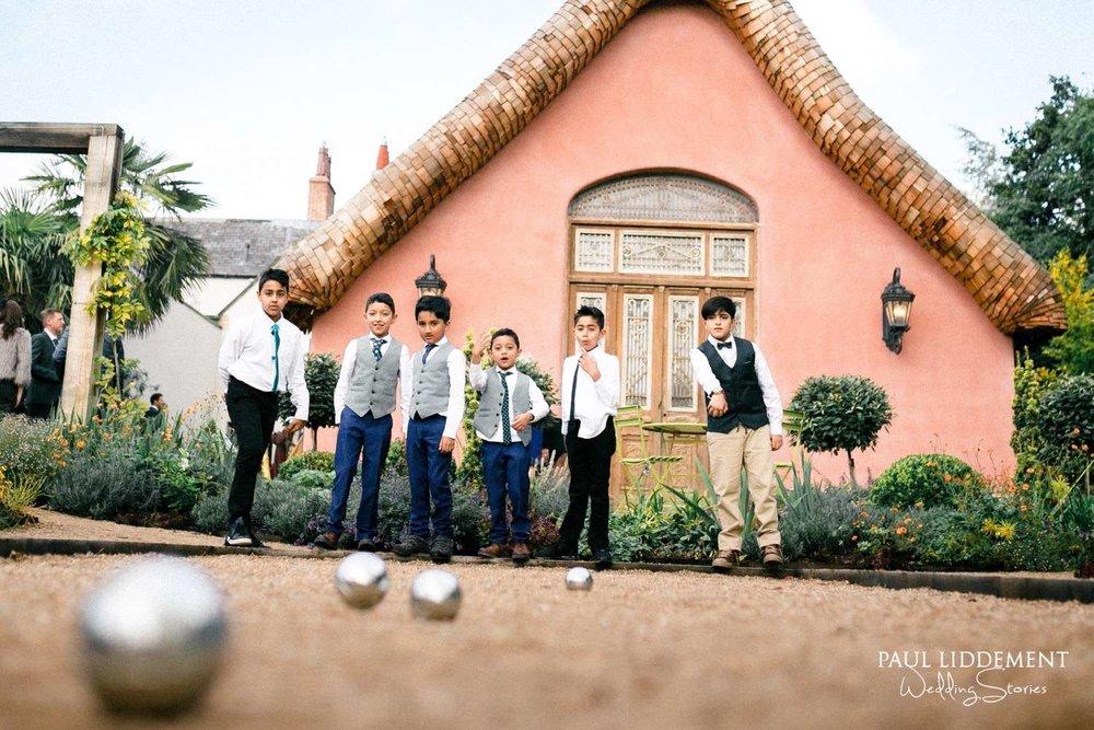 Paul-Liddement-Wedding-Stories-41.jpg