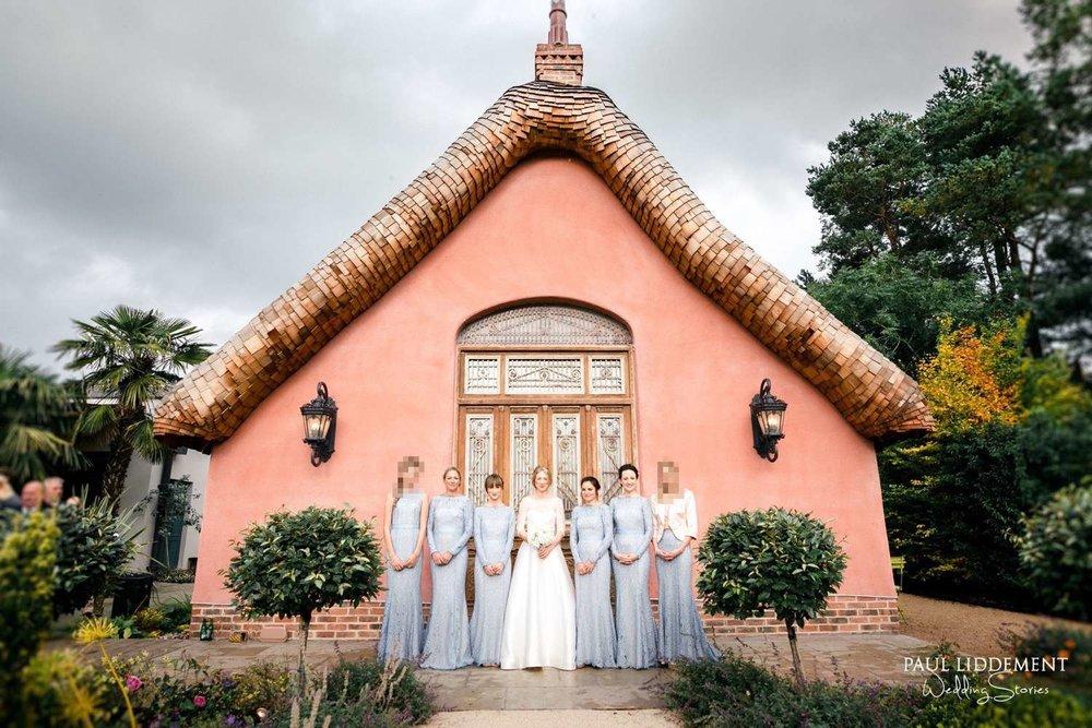 Paul-Liddement-Wedding-Stories-44.jpg
