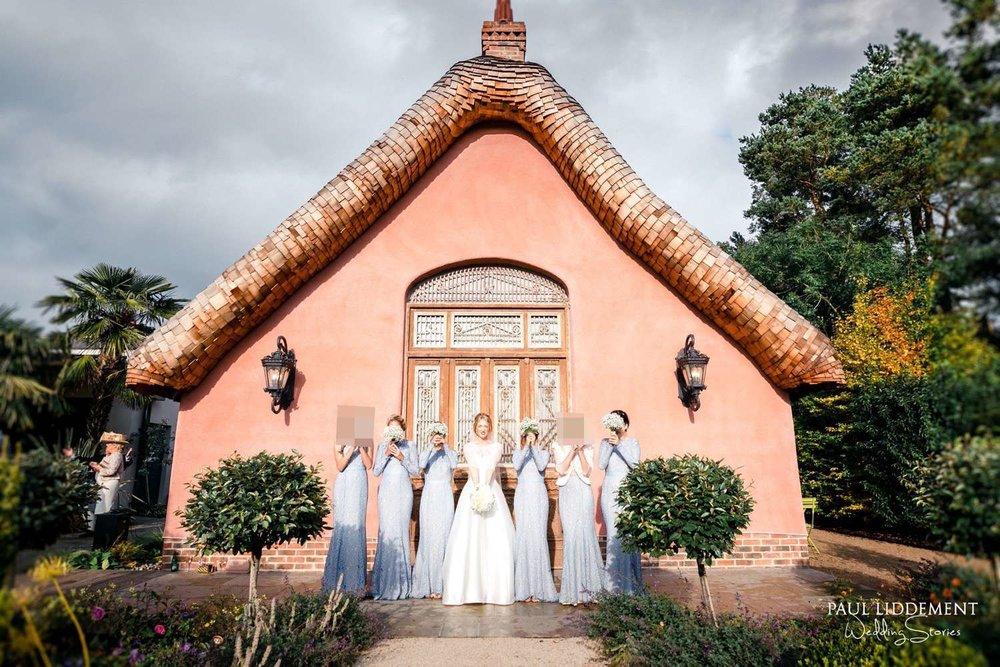 Paul-Liddement-Wedding-Stories-45.jpg