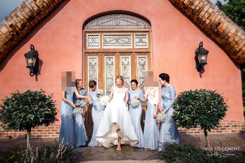 Paul-Liddement-Wedding-Stories-46.jpg
