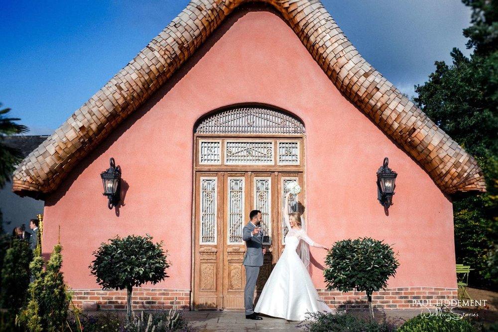 Paul-Liddement-Wedding-Stories-49.jpg