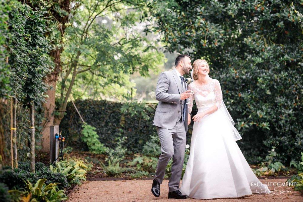 Paul-Liddement-Wedding-Stories-51.jpg