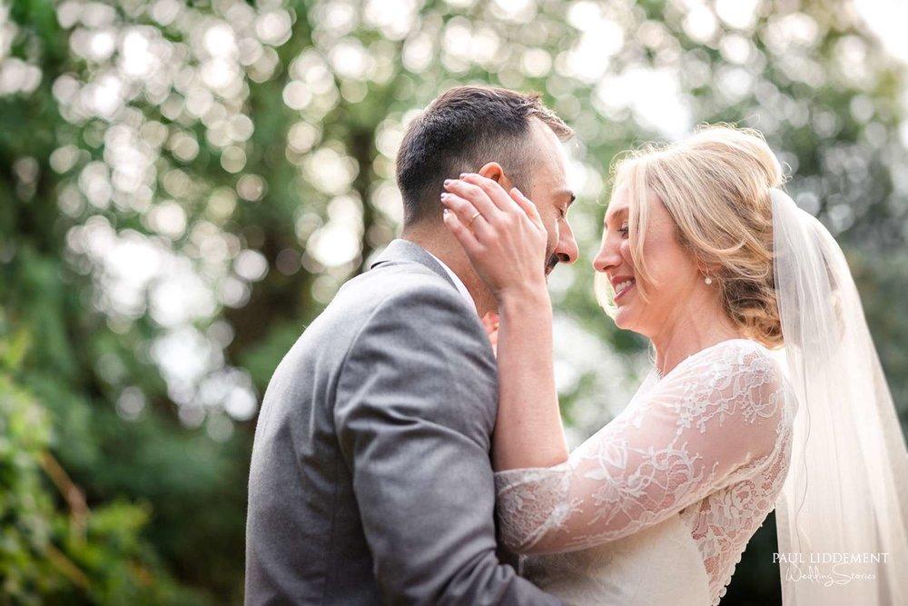 Paul-Liddement-Wedding-Stories-52.jpg