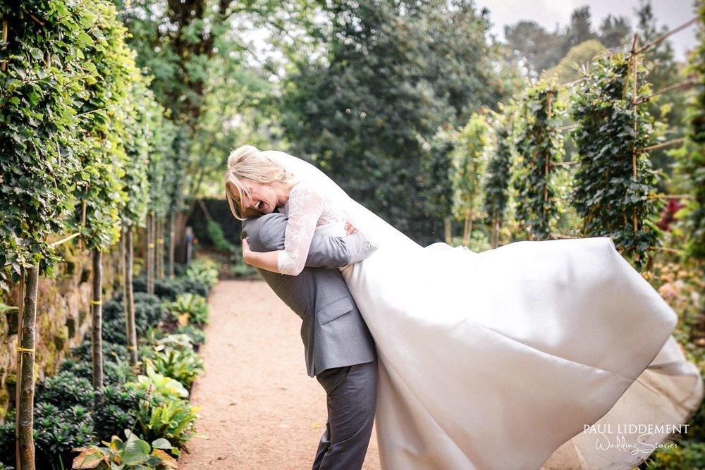 Paul-Liddement-Wedding-Stories-53.jpg