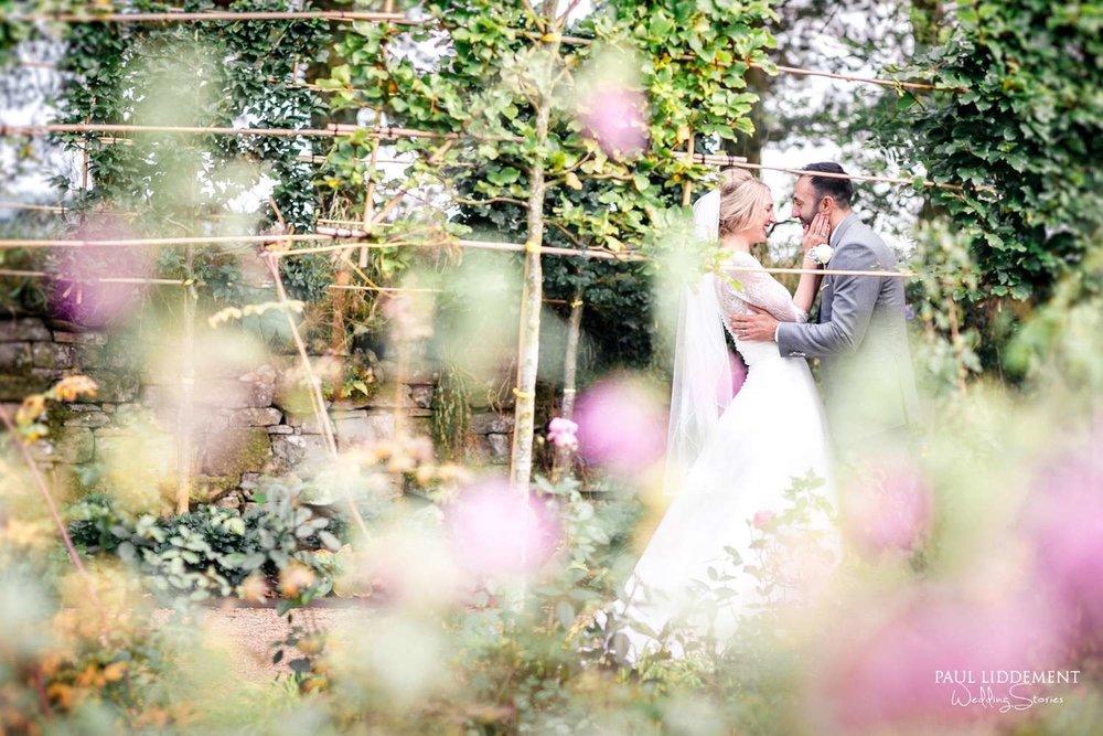 Paul-Liddement-Wedding-Stories-54.jpg