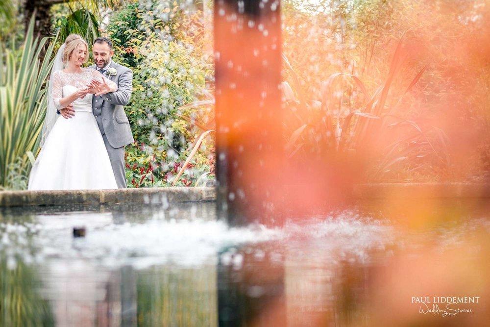 Paul-Liddement-Wedding-Stories-56.jpg