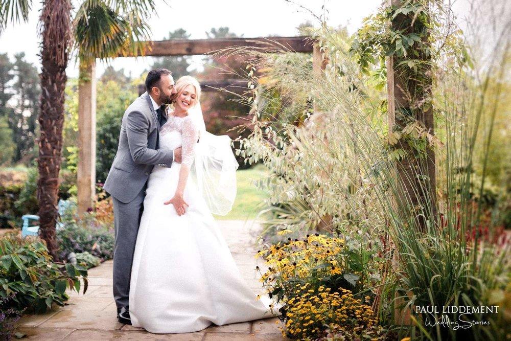 Paul-Liddement-Wedding-Stories-55.jpg