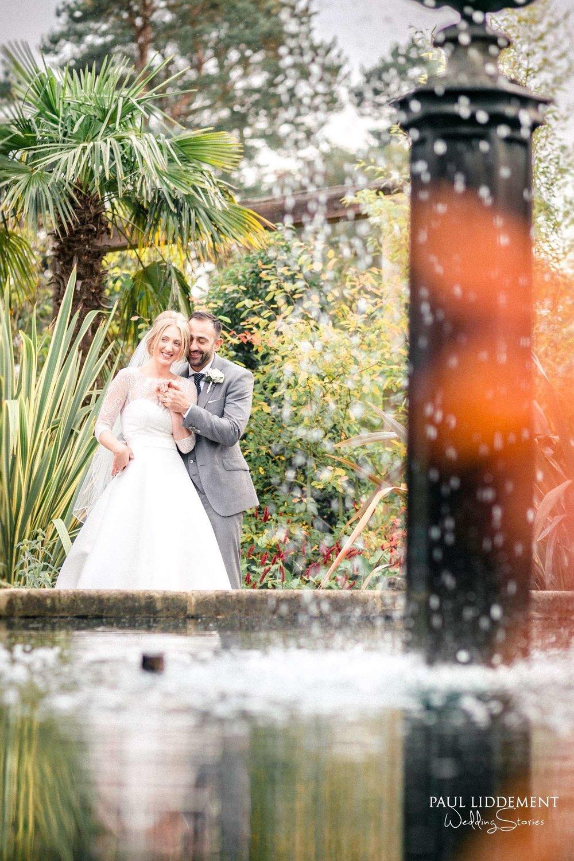 Paul-Liddement-Wedding-Stories-58.jpg