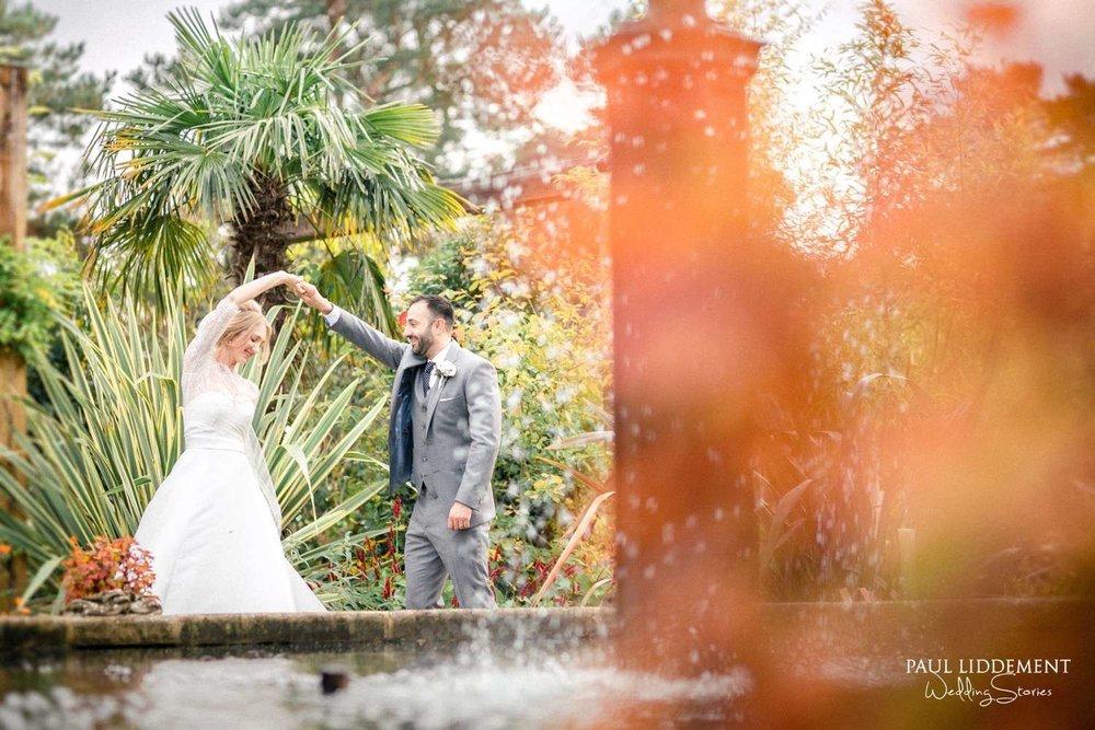 Paul-Liddement-Wedding-Stories-59.jpg