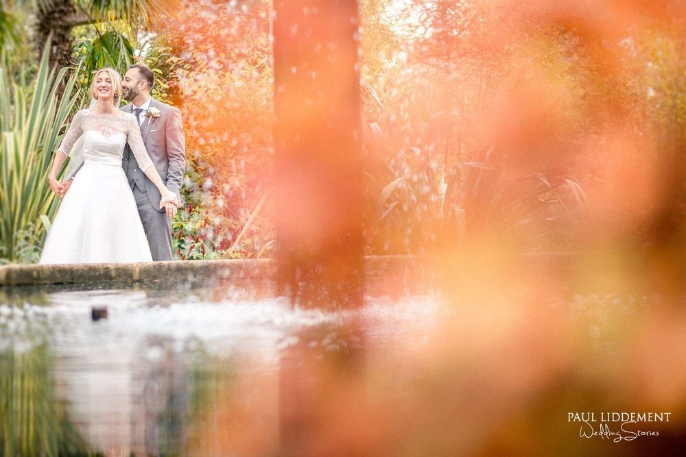 Paul-Liddement-Wedding-Stories-57.jpg
