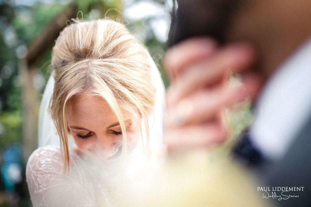 Paul-Liddement-Wedding-Stories-60.jpg