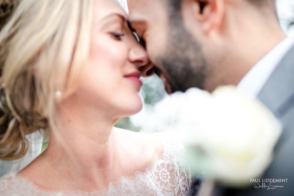 Paul-Liddement-Wedding-Stories-61.jpg