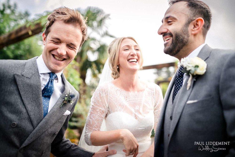 Paul-Liddement-Wedding-Stories-62.jpg