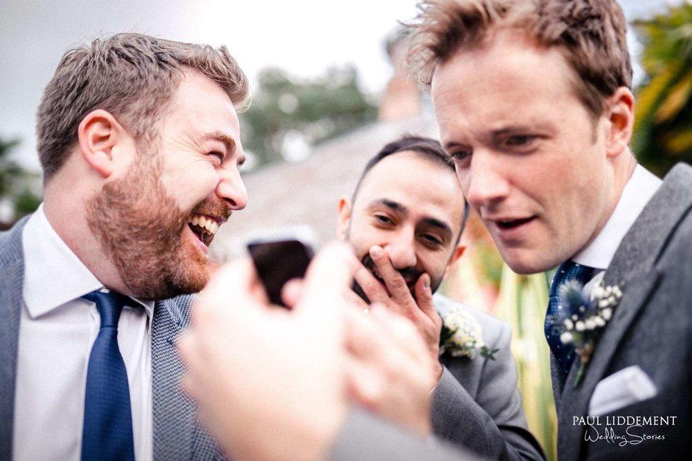 Paul-Liddement-Wedding-Stories-63.jpg