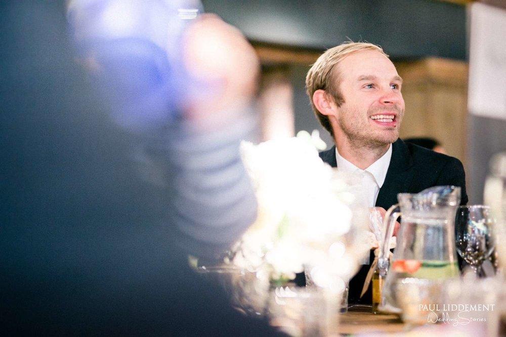 Paul-Liddement-Wedding-Stories-66.jpg