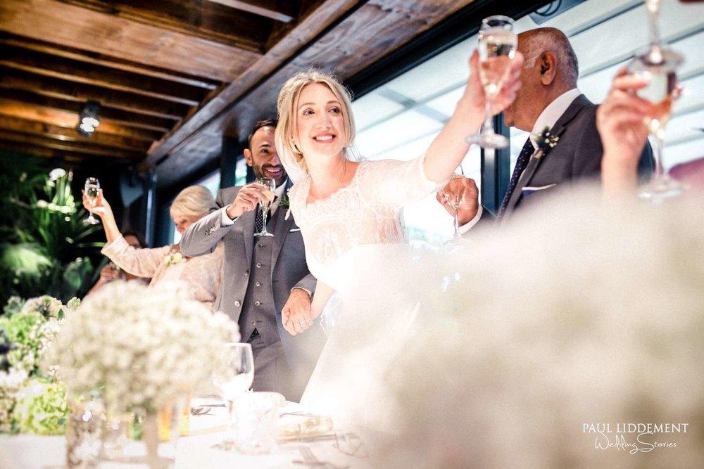 Paul-Liddement-Wedding-Stories-67.jpg