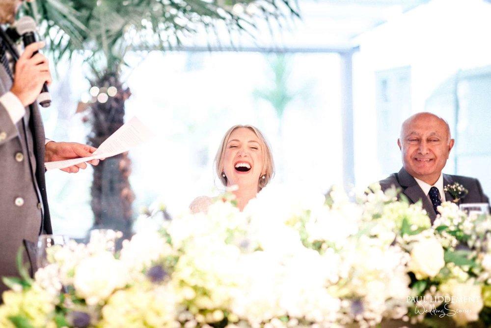 Paul-Liddement-Wedding-Stories-69.jpg