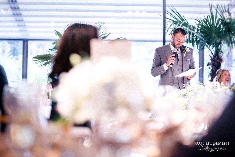Paul-Liddement-Wedding-Stories-71.jpg