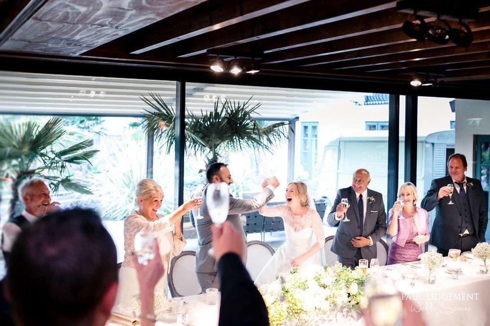 Paul-Liddement-Wedding-Stories-74.jpg