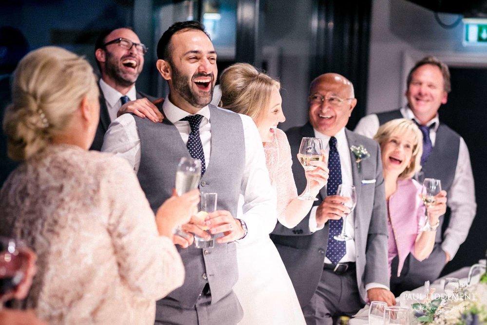 Paul-Liddement-Wedding-Stories-75.jpg