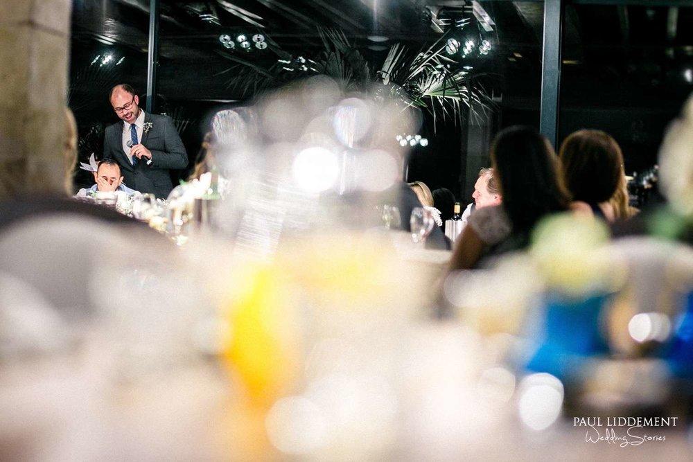 Paul-Liddement-Wedding-Stories-76.jpg