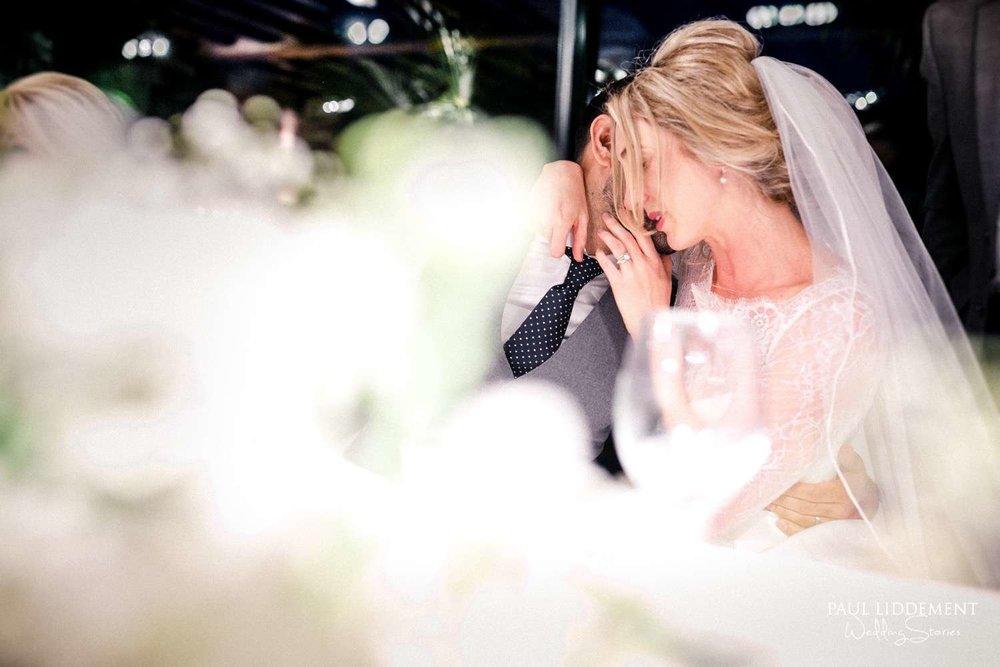 Paul-Liddement-Wedding-Stories-77.jpg