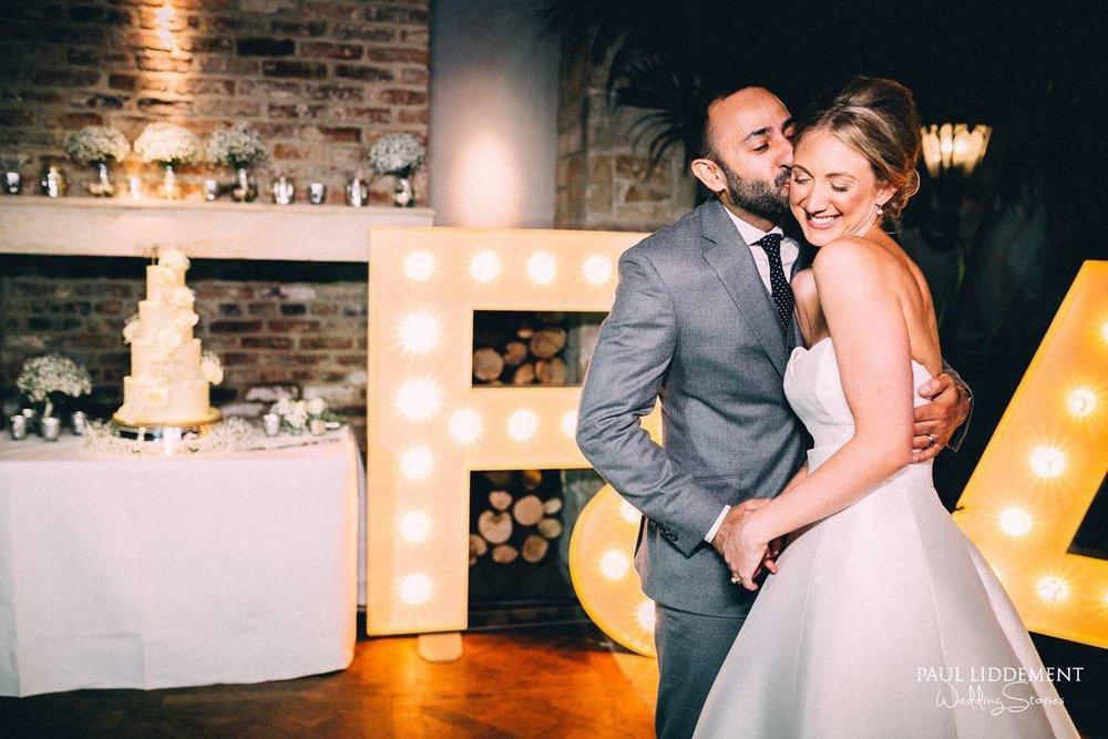 Paul-Liddement-Wedding-Stories-81.jpg