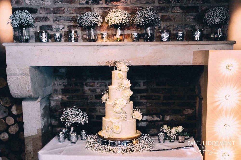 Paul-Liddement-Wedding-Stories-80.jpg