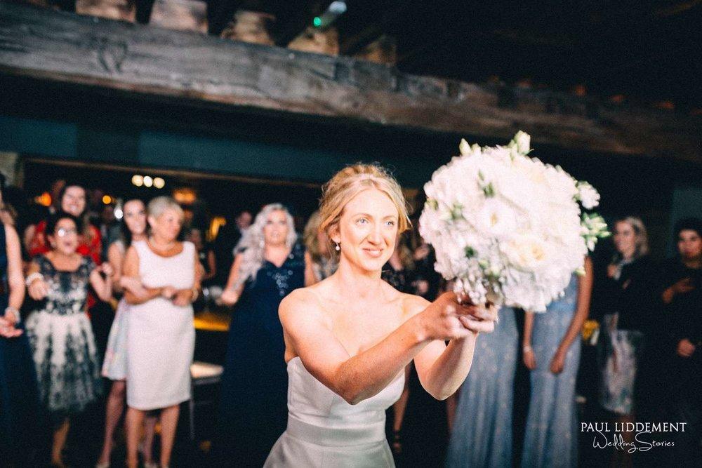 Paul-Liddement-Wedding-Stories-84.jpg