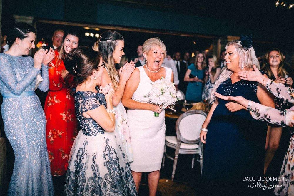 Paul-Liddement-Wedding-Stories-87.jpg