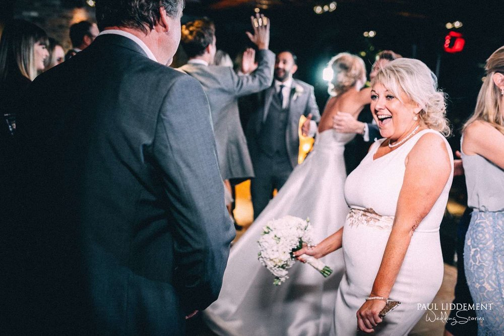Paul-Liddement-Wedding-Stories-92.jpg