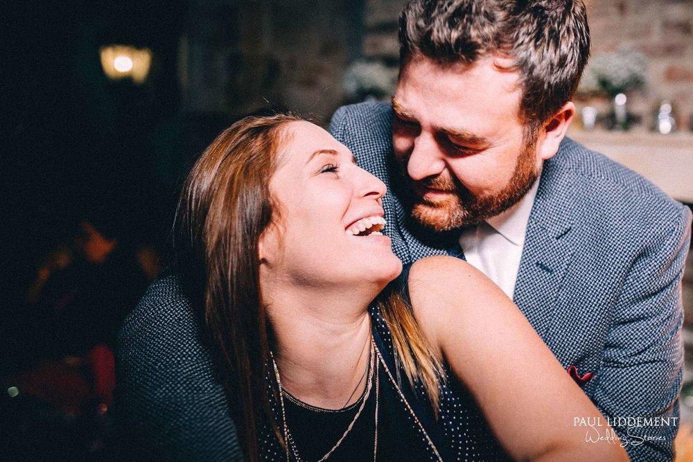 Paul-Liddement-Wedding-Stories-94.jpg