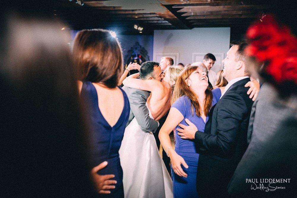 Paul-Liddement-Wedding-Stories-95.jpg