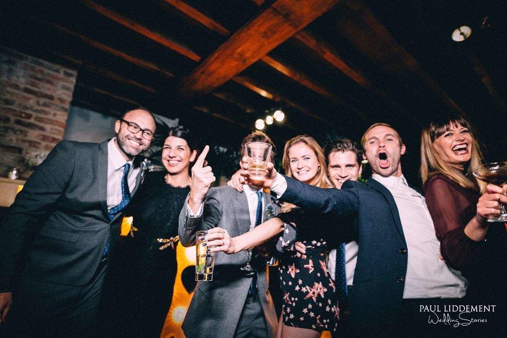 Paul-Liddement-Wedding-Stories-99.jpg