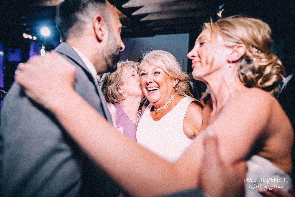 Paul-Liddement-Wedding-Stories-101.jpg