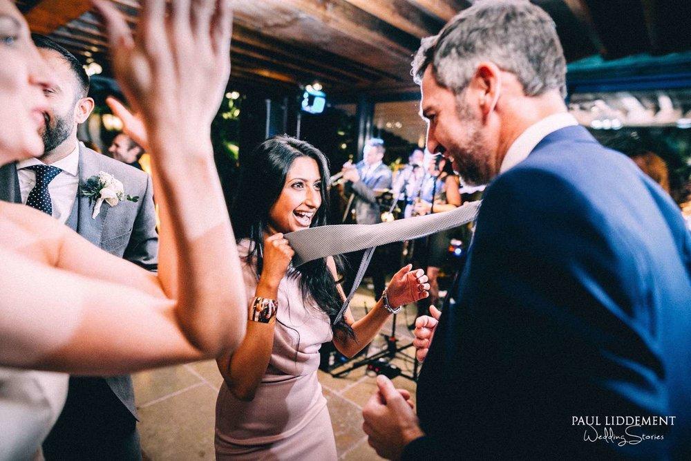 Paul-Liddement-Wedding-Stories-106.jpg