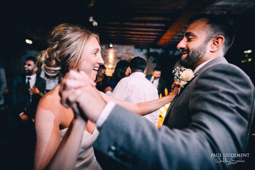 Paul-Liddement-Wedding-Stories-107.jpg