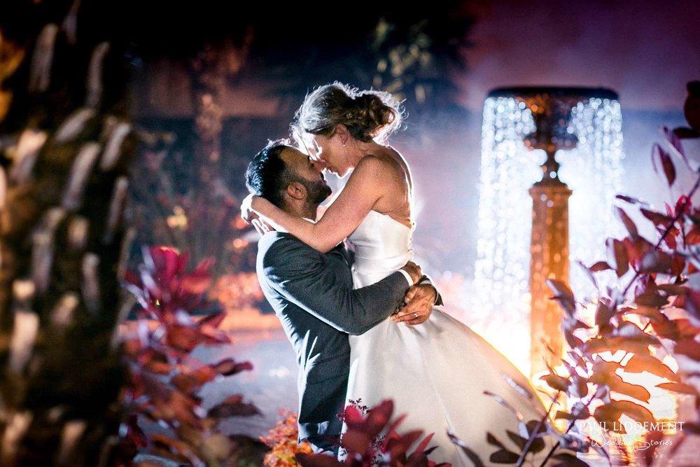 Paul-Liddement-Wedding-Stories-111.jpg