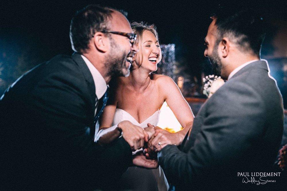 Paul-Liddement-Wedding-Stories-113.jpg