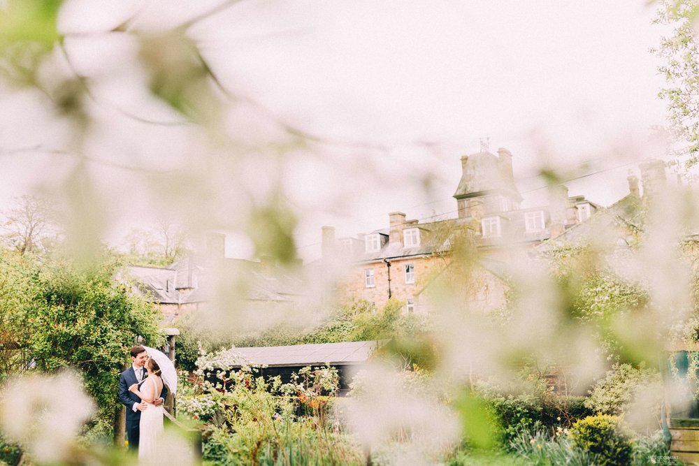 Hexham-Winter-Gardens-Wedding-Photographer-11.jpg