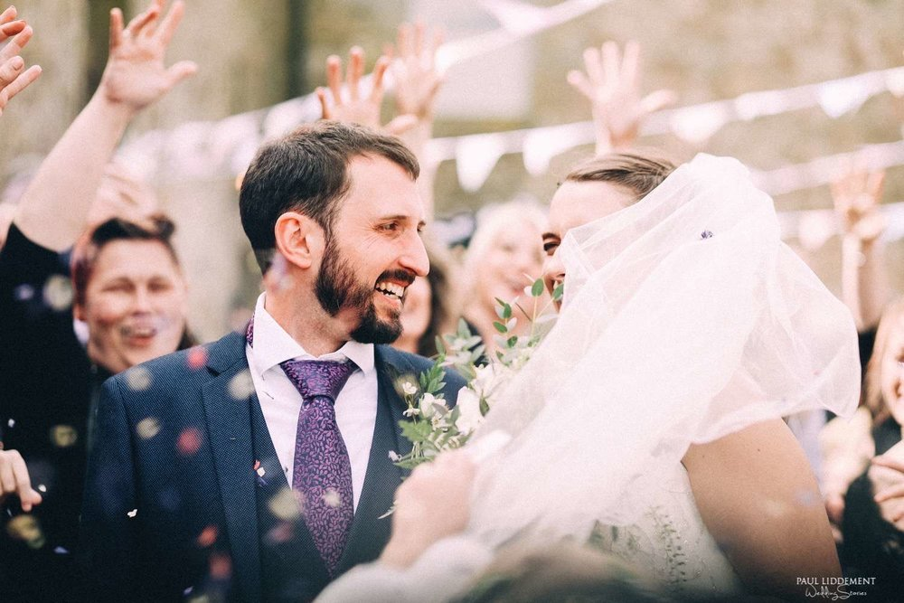 Doxford-Barns-Wedding-Photographer